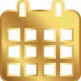 https://arnicadentalclinic.com/wp-content/uploads/2021/05/Gold_Calendar_Icon-160x160.png